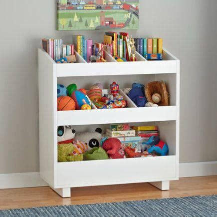 1000 Images About Church Nursery Ideas On Pinterest Changing Table Storage Ideas