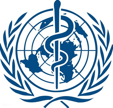 Who The World world health organization who