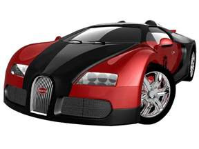 Bugatti Png Cars Png Images Free Car Png