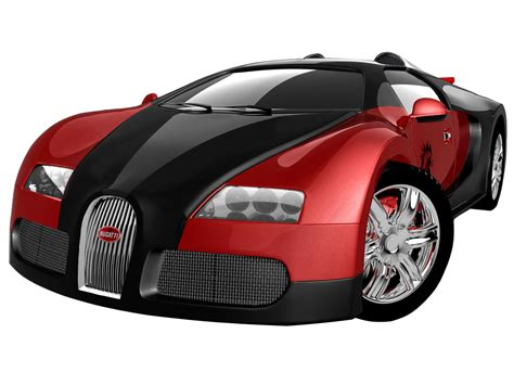 cartoon bugatti cars png images free download car png