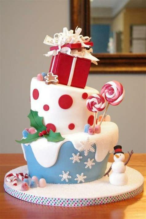 deko torte torte deko weihnachten geburtstagstorte