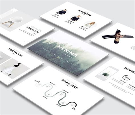 Keynote Business Card Templates by Business Card Template Keynote Image Collections Card