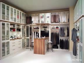 Custom Closets by Custom Closets Custom Closet Organization By Org