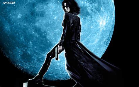 telecharger film underworld 1 gratuitement underworld awakening fond d 233 cran and arri 232 re plan