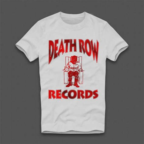 Row Records Chain For Sale Row Records T Shirt Wehustle Menswear Womenswear Hats Mixtapes More