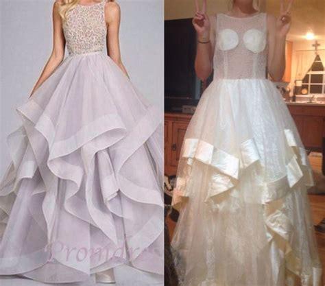 aliexpress vs wish realidad vs aliexpress as 237 son los vestidos de