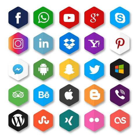 Free Email Lookup Social Networks Phone Email Linkedin Symbols