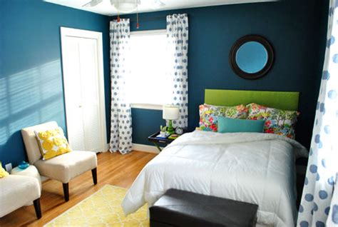 house guest room plumage paint color