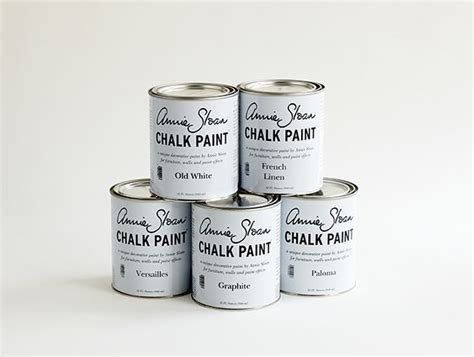 chalk paint stockists pin by marina harris on for the home