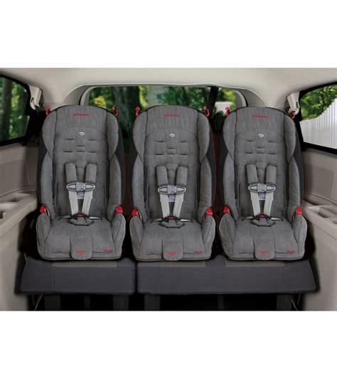 diono radians car seat diono radian r100 convertible car seat shadow