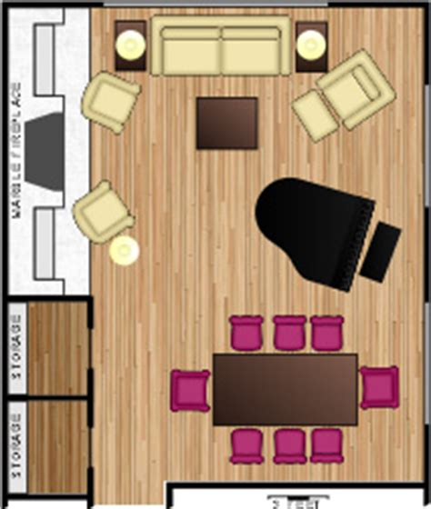 furniture layouts icontact designs inc introduction