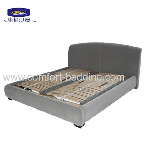 classic wooden adjustable bed manufacturers  suppliers  china