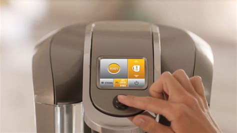 The Ultimate Single Serve Coffee Machine Buyer?s Guide