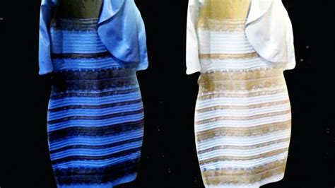 blue controversial ctv national news the great dress debate ctv news