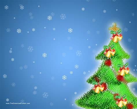 christian christmas tree clip art   cliparts  images  clipground