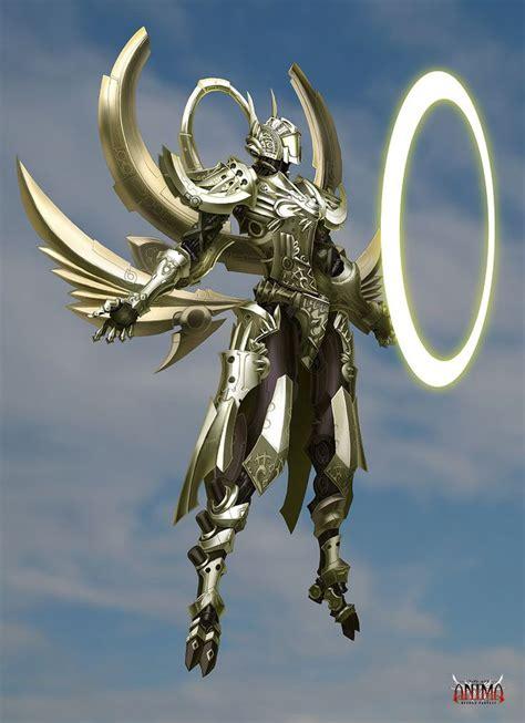 Cool Artist Solomon by 1154 Best Cyborg Mecha Images On Armors