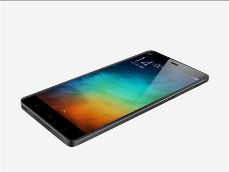 Xiaomi Mi 4 Transformer Premium Limited xiaomi mi note and mi note pro all the new features