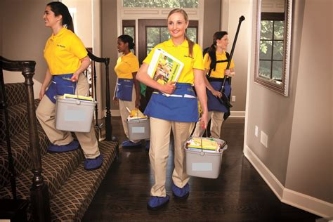 House Cleaning Professional House Cleaning 6 Tips To Increase Sales Of Your Cleaning Services