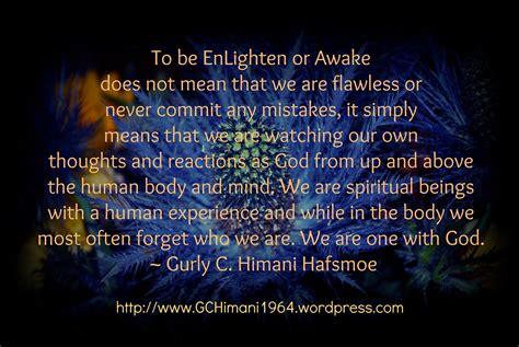 spiritual quotes spiritual journey quotes quotesgram