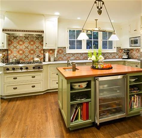 mexican tile kitchen ideas best 20 mexican tile kitchen ideas on pinterest
