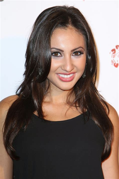 biography of raisa francia raisa pictures news information from the web