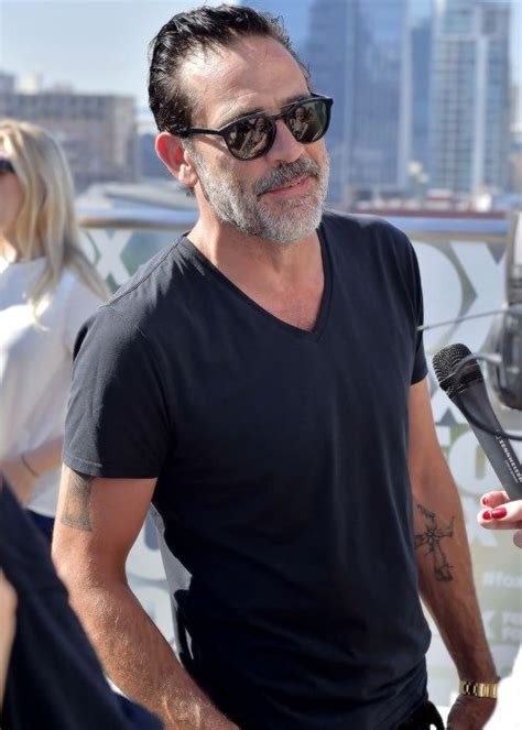 jeffrey dean morgan tattoos jeffrey dean jeffrey s tattoos appreciation 1