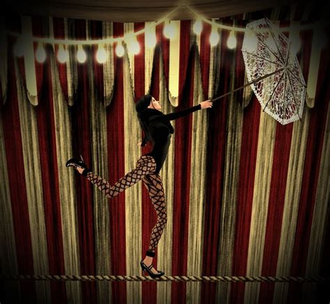 circus tent curtains 535 best dramaturgical drapes images on pinterest blinds