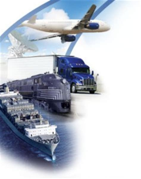 freight forwarders  sea air  land