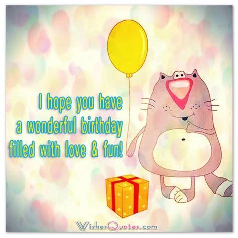 happy birthday greeting cards wishesquotes