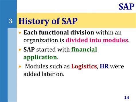 sap logistics tutorial for beginners sap for beginners