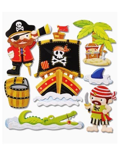 Kinderzimmer Junge Pirat by Wandtattoo Pirat Auf Piratenschiff F 252 Rs Kinderzimmer
