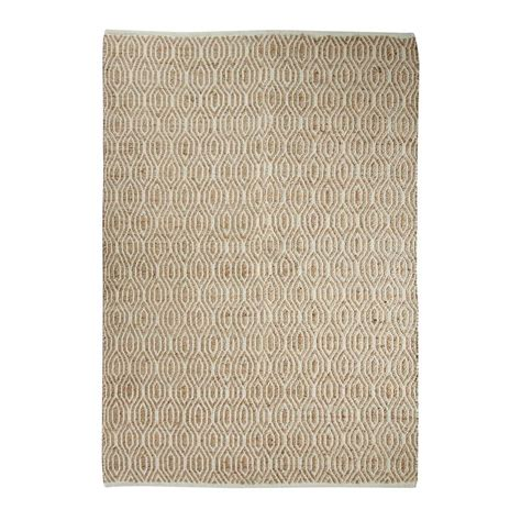chesapeake rugs chesapeake merchandising sunnyvale 2 ft x 3 ft indoor area rug 46998 the home depot