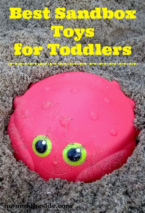 best sandbox best sandbox toys for toddlers