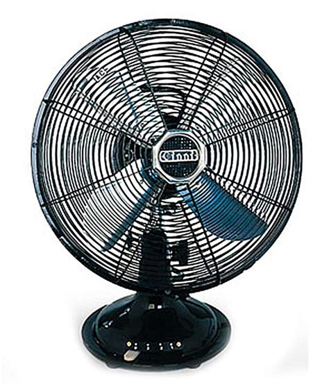 where can i buy a fan cinni 16 inch 400 mm high speed fan price in india