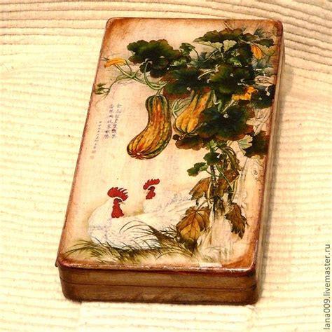 Paper Napkin Untuk Media Decoupage Servietten Motif Cuteness Flower 251 best images about decoupage on decoupage