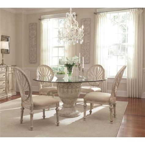 empire ii  dining group schnadig star furniture houston tx furniture san antonio