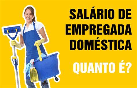 Salario De Domestica De 2016 No Rio De Janeiro | piso salario estadual rio de janeiro 2016
