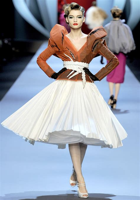 Couture Extravaganza by Haute Couture Fashionista S Daily