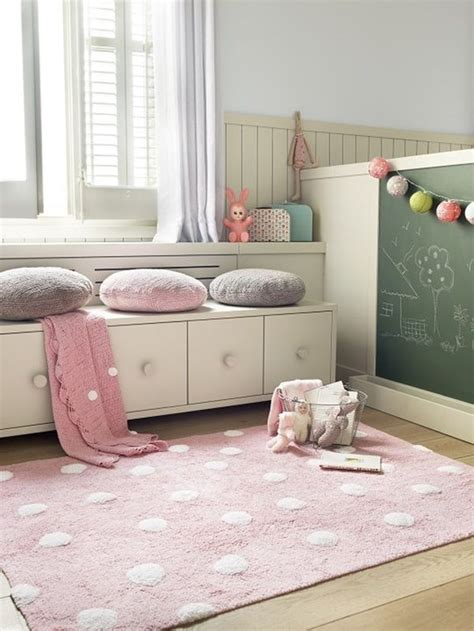 decoraci n habitacion infantil c 243 mo sacarle partido a una habitaci 243 n infantil