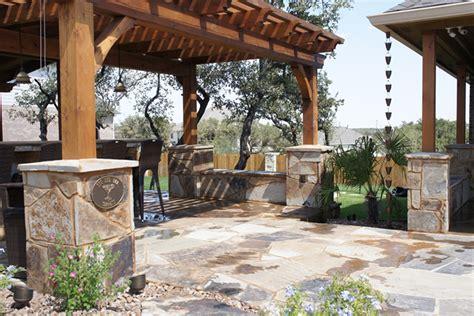 Pergolas San Antonio Pergola Plans Outdoor Living Pergolas San Antonio