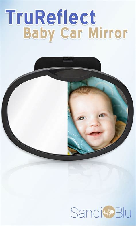 baby mirror with light 1000 images about babies on pinterest stables baby car
