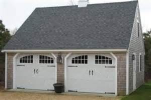 two car garage prices 2 car detached garage plans with cost 2017 2018 best