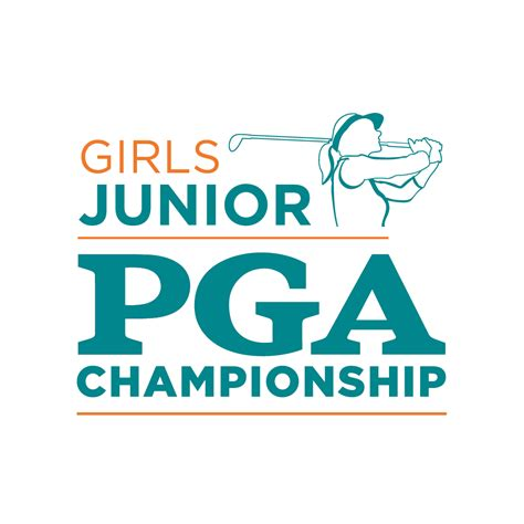 iowa section pga junior tour results page 3 iowa pga iowa pga golf