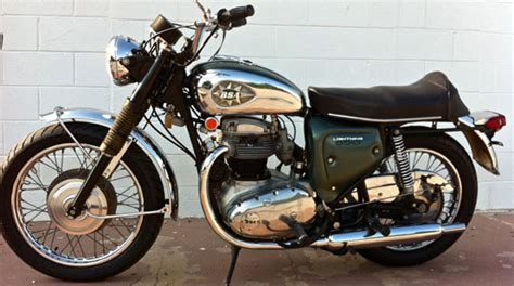 Car Tyres Northton by Classic Bsa Motorcycles