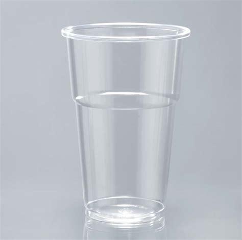 Bicchieri In Polipropilene Bicchieri Polipropilene