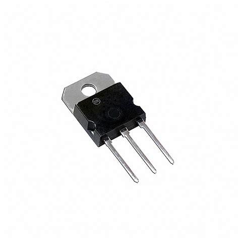 transistor zg bu323zg datasheet specifications transistor type npn darlington voltage