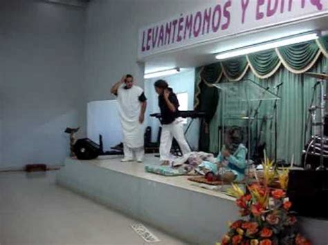drama los zapatos del pastor drama cristiano los zapatos del pastor doovi