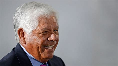 lee trevino groove your swing my way how rich is lee trevino net worth height weight