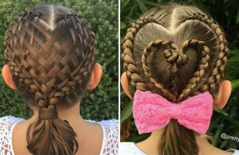 freestyle braids hairstyles easy braid hairstyles for school mum s grapevine