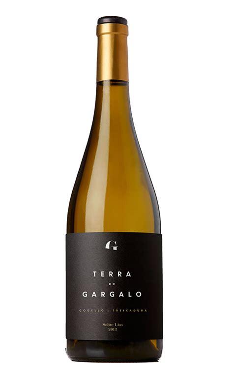 vino atlantis godello al mejor precio en bodega comprar terra do gargalo godello sobre l 237 as 2012 bodeboca